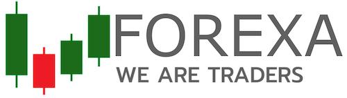 Forexa